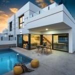 Villa for sale in Dolores
