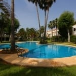 House For Sale Javea